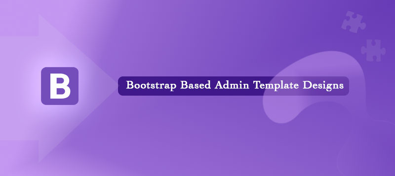 24 Inspiring Bootstrap Based Website Examples
