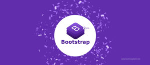 bootstrap 4 beta whats new