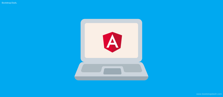 20+ Popular AngularJS Admin Templates of 2021