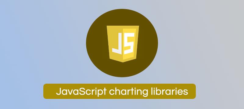 premium-javascript-charting-libraries