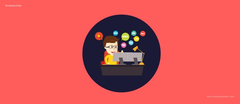 web development tool
