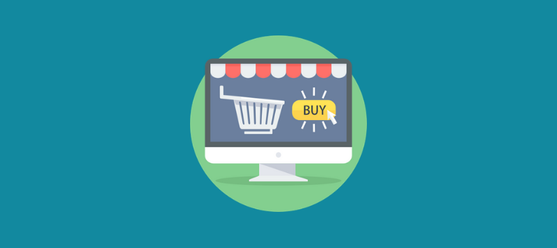 10 Best Practices To Create A Better User Experience On E-commerce Websites