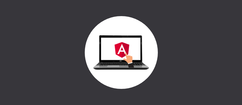 Things to know before selecting AngularJS
