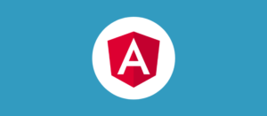 Angular Admin Template