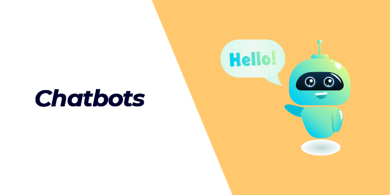 chatbot integrated design