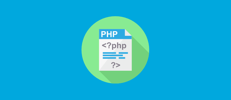 Trending PHP Frameworks That You Should Use in 2019