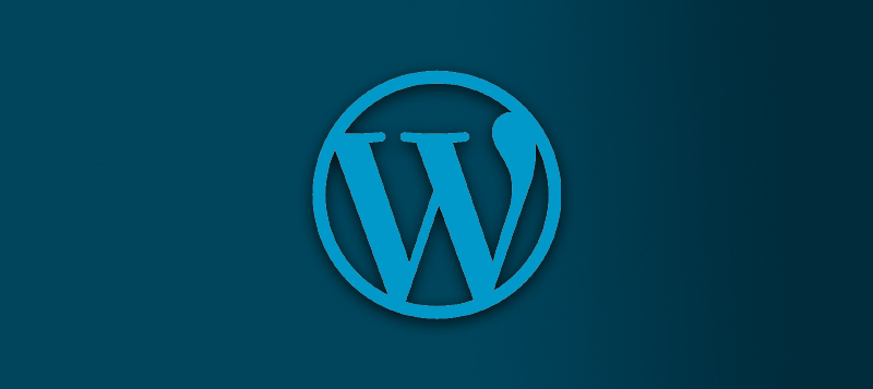wordpress themes built with bootstrap framework