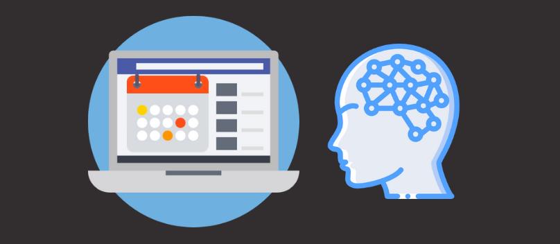 Artificial Intelligence Web Design and Development