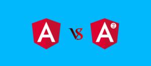 angulr js vs angular2