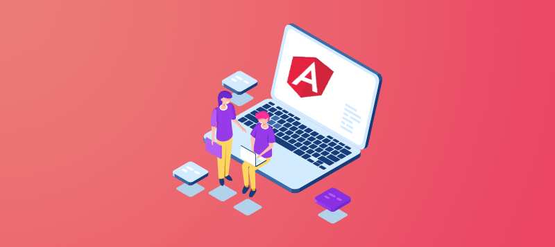 Reasons Why Developers Love to Use the Angular JS Framework