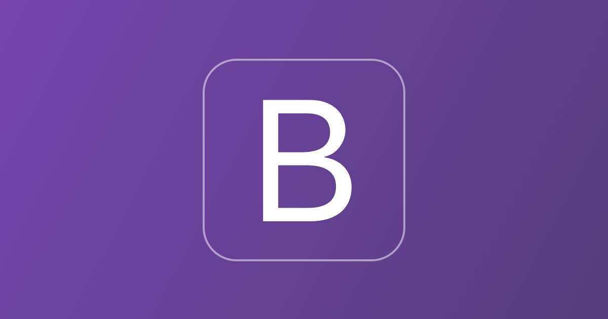 11 Key Features to Look Up in Bootstrap Templates