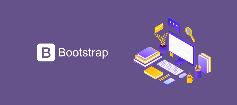 15+ Popular Light Bootstrap Dashboard Templates