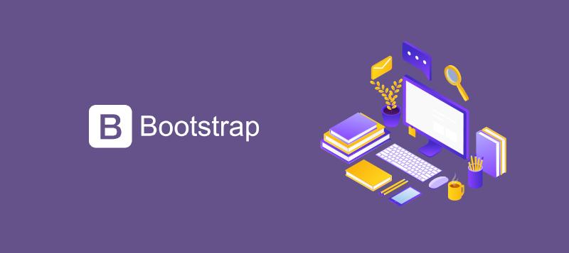 popular light bootstrap dashboard templates