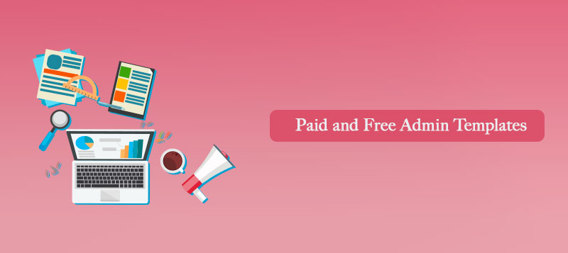 Popular-Paid-and-Free-Admin-Templates-for-Websites
