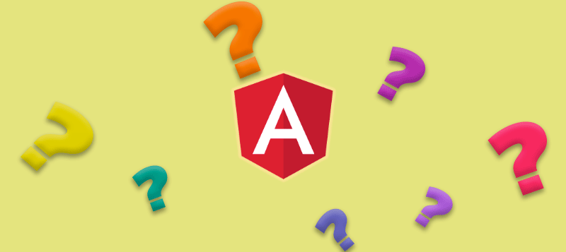 Is Angular an Ideal Choice for your Project in 2020?