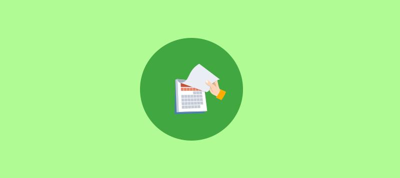 Top 8 Free Admin Templates with Calendar