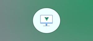 Vue-admin-Templates