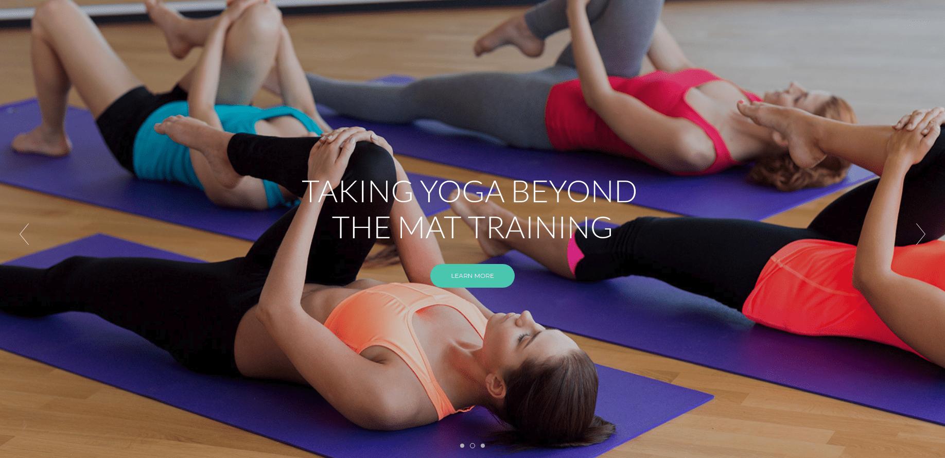 taking-yoga-beyond