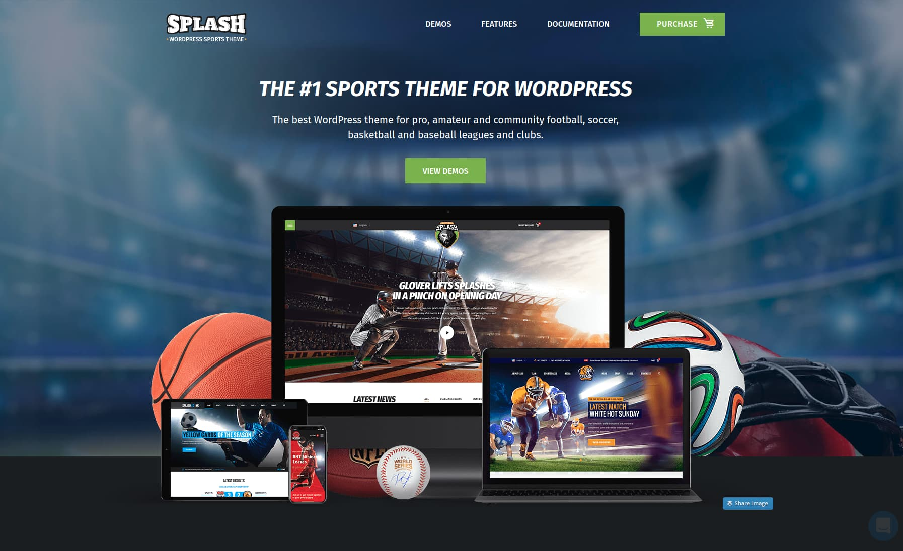 10+ Bootstrap WordPress Video Themes To Build a Video
