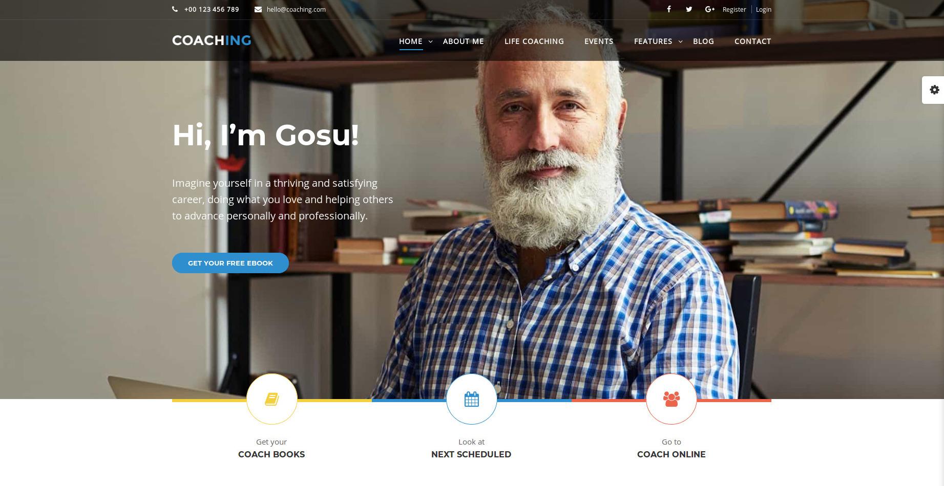 WordPress-Theme-for-Coaching