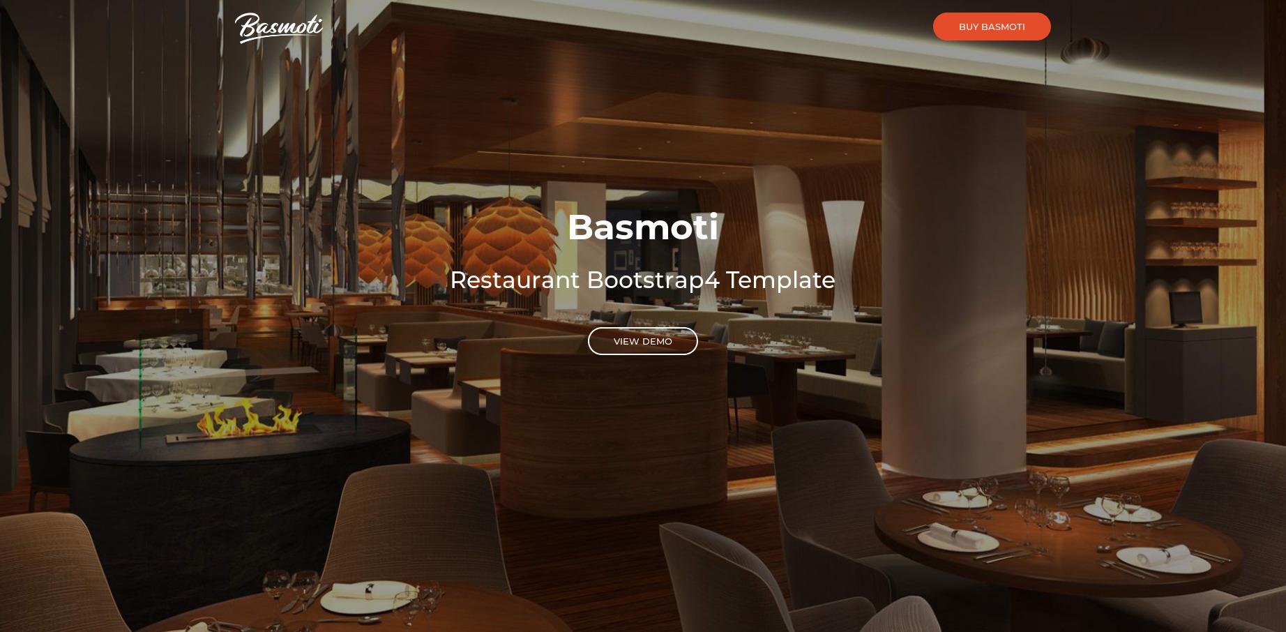Basmoti