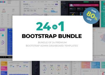 bootstrap-bundle