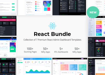 bundle-react