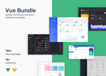 bundle-vue-cover