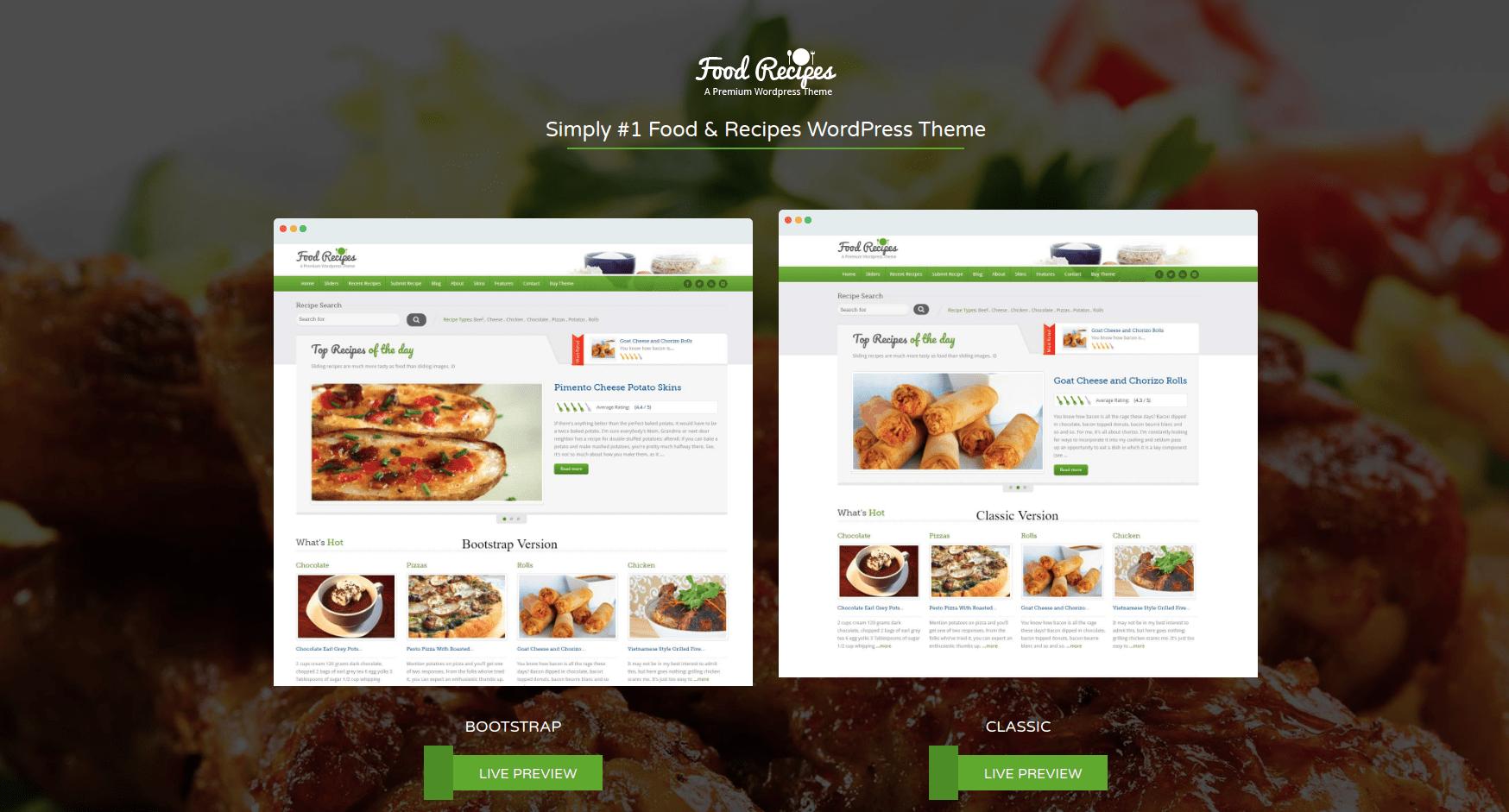 foodrecipes