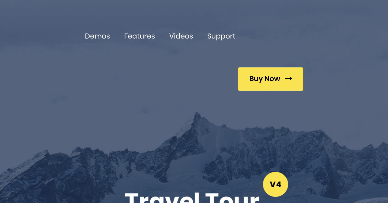 traveltour