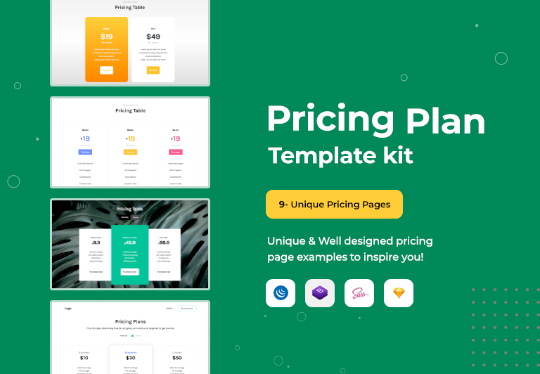 pricing-pro-green