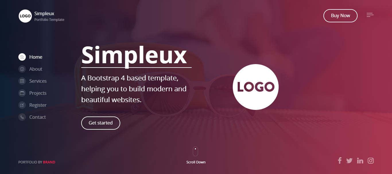 simpleux