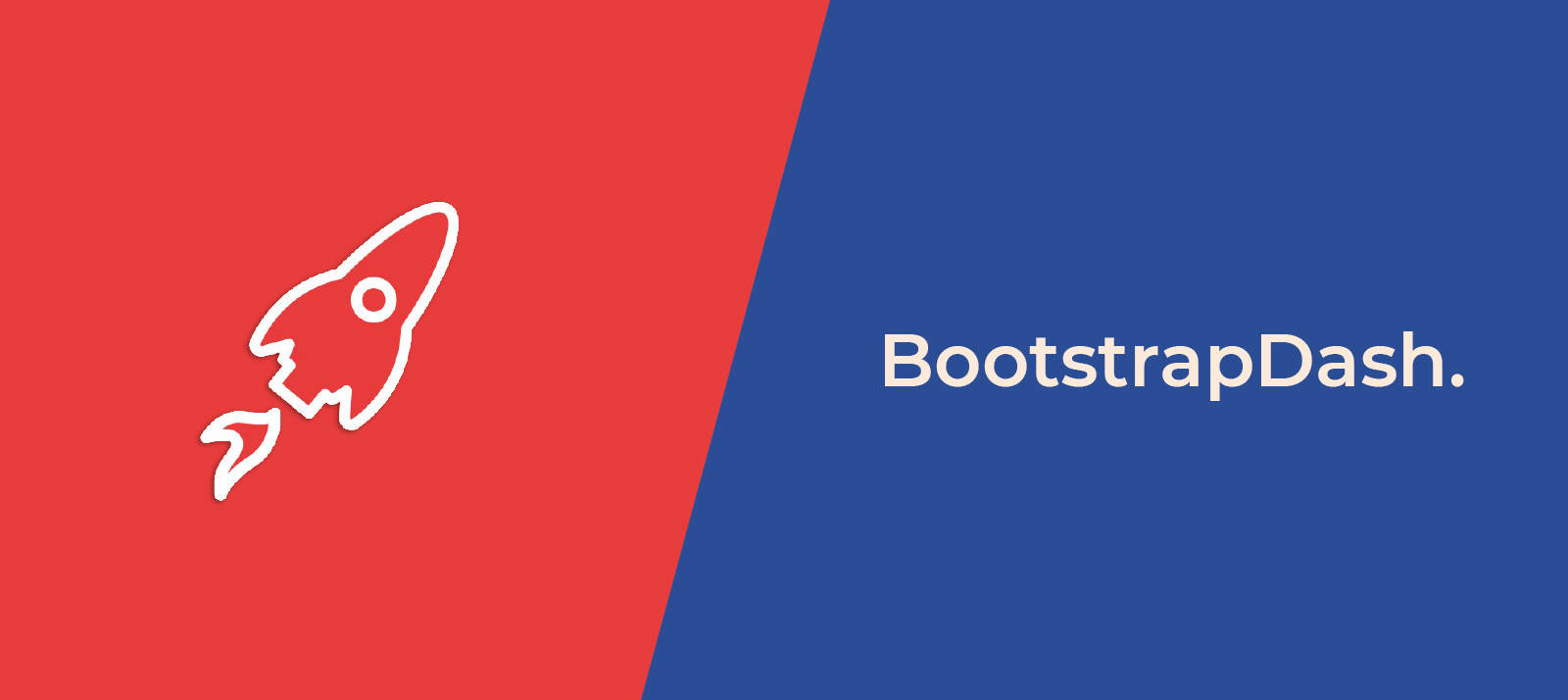 BootstrapDash Now Partners With AppSeed