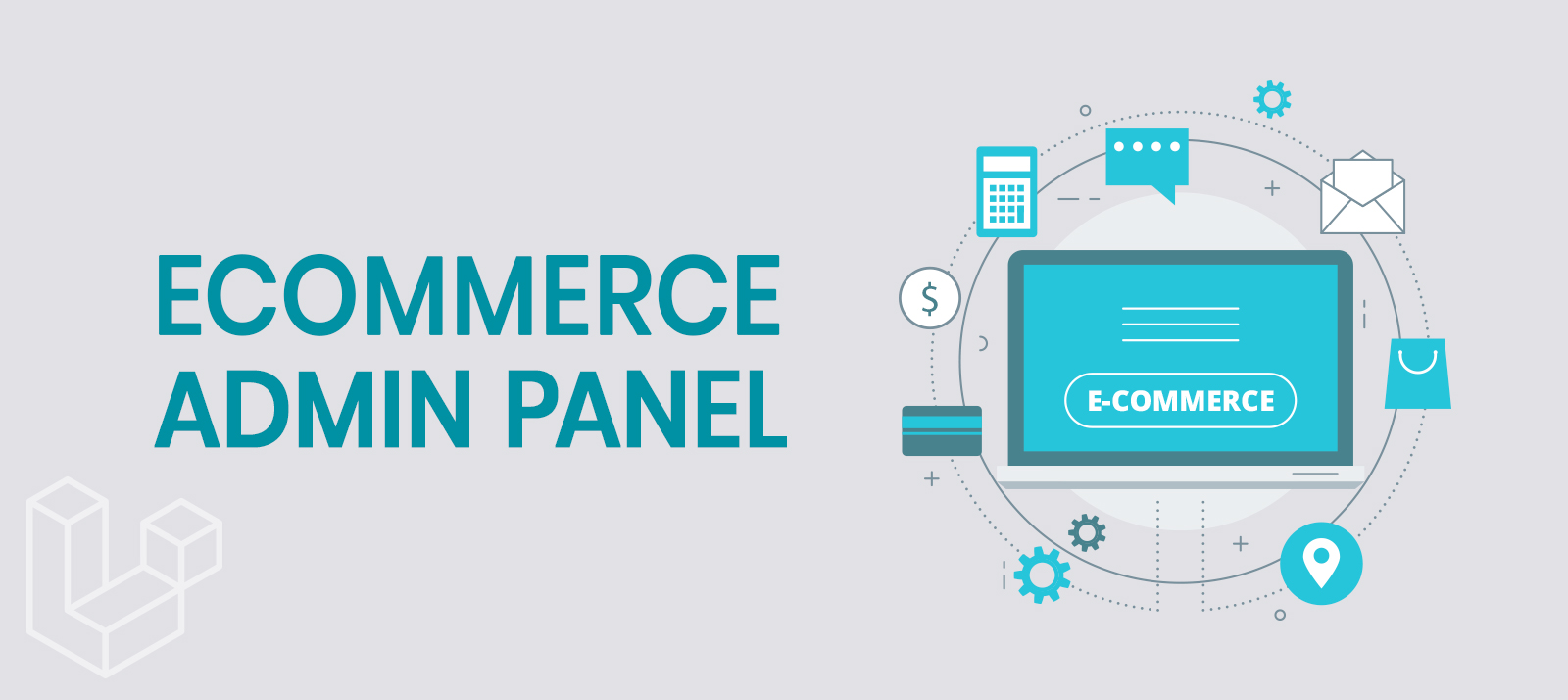 18+ Easy To Use and Responsive Admin panel for Ecommerce Websites in PHP